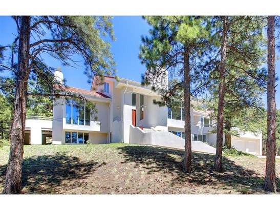 948 Northridge Court, Golden, CO - USA (photo 1)