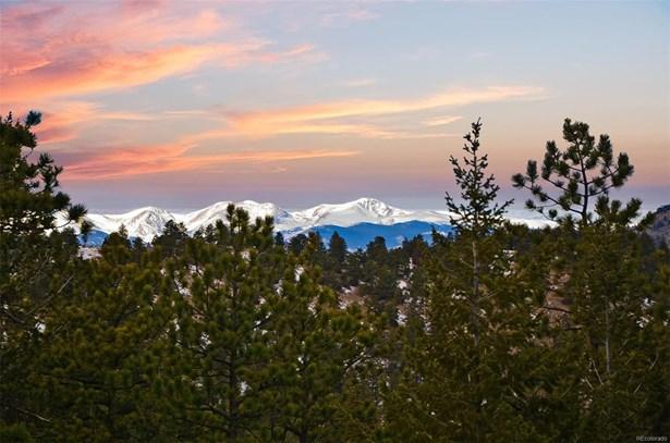 552 Mt Evans Road, Golden, CO - USA (photo 4)