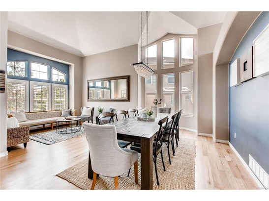 6523 Tapadero Place, Castle Pines, CO - USA (photo 3)