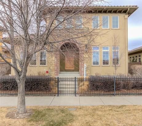 7685 East 4th Avenue, Denver, CO - USA (photo 1)