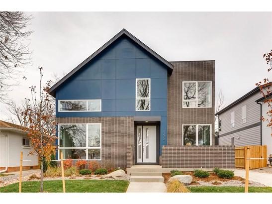 1272 Olive Street, Denver, CO - USA (photo 1)