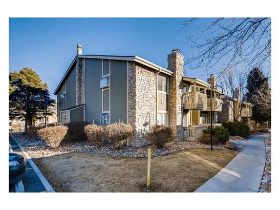 4400 South Quebec Street 205, Denver, CO - USA (photo 1)