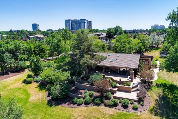 7150 East Berry Avenue, Greenwood Village, CO - USA (photo 2)