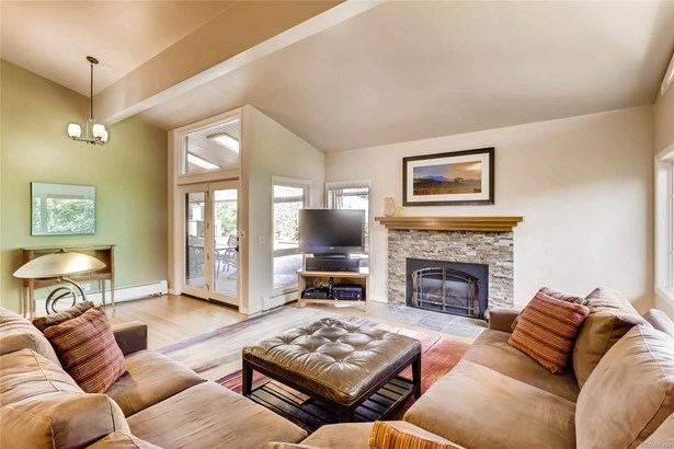 7150 East Berry Avenue, Greenwood Village, CO - USA (photo 5)