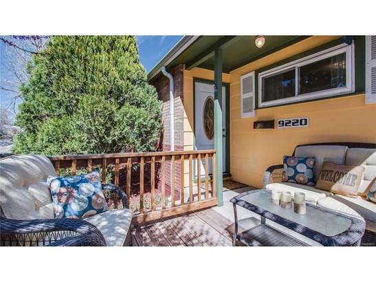 9220 Gaylord Street, Thornton, CO - USA (photo 3)