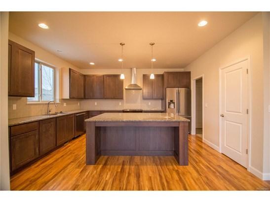 301 Pinyon Street, Frederick, CO - USA (photo 3)