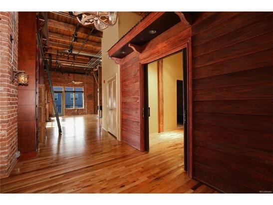 2960 Inca Street 420, Denver, CO - USA (photo 2)