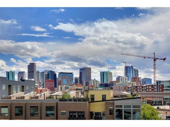 2960 Inca Street 420, Denver, CO - USA (photo 3)