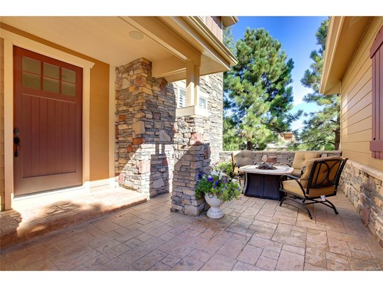 6761 Mary Court, Castle Pines, CO - USA (photo 2)