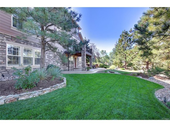 6761 Mary Court, Castle Pines, CO - USA (photo 3)