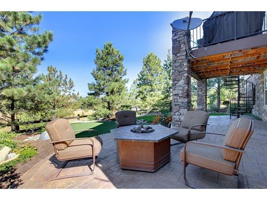 6761 Mary Court, Castle Pines, CO - USA (photo 4)