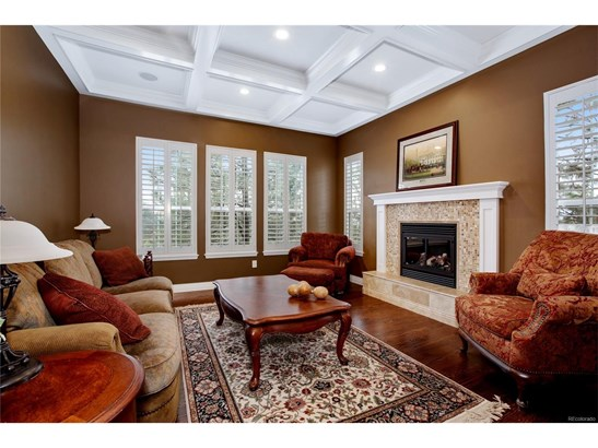 6761 Mary Court, Castle Pines, CO - USA (photo 5)