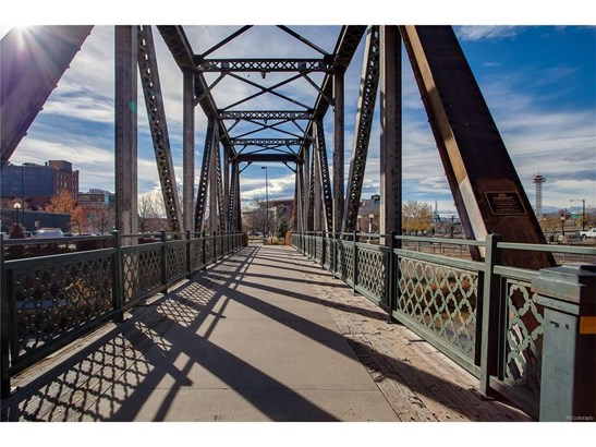 1411 Wynkoop Street 905, Denver, CO - USA (photo 3)
