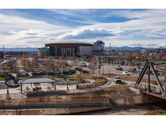1411 Wynkoop Street 905, Denver, CO - USA (photo 4)
