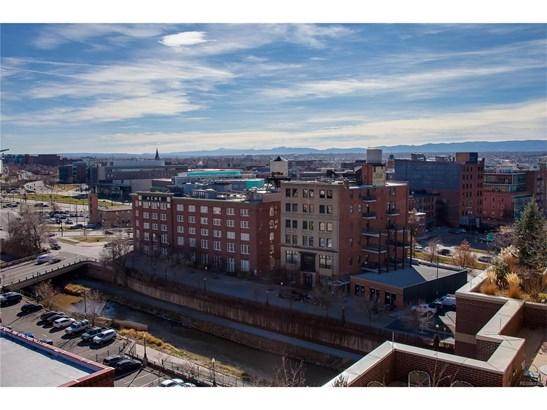 1411 Wynkoop Street 905, Denver, CO - USA (photo 5)