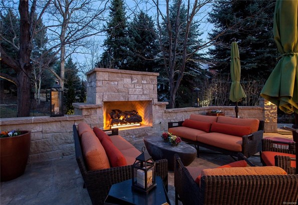 4930 South Gaylord Street, Cherry Hills Village, CO - USA (photo 3)