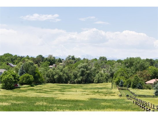 4632 South Vine Way, Cherry Hills Village, CO - USA (photo 1)