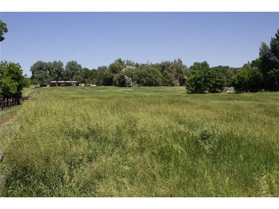 4632 South Vine Way, Cherry Hills Village, CO - USA (photo 3)
