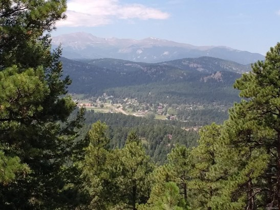 5091 Liberty Drive, Evergreen, CO - USA (photo 1)