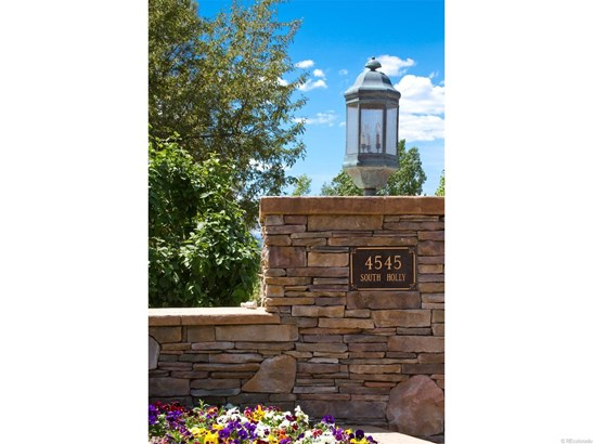4545 South Holly Street, Cherry Hills Village, CO - USA (photo 2)