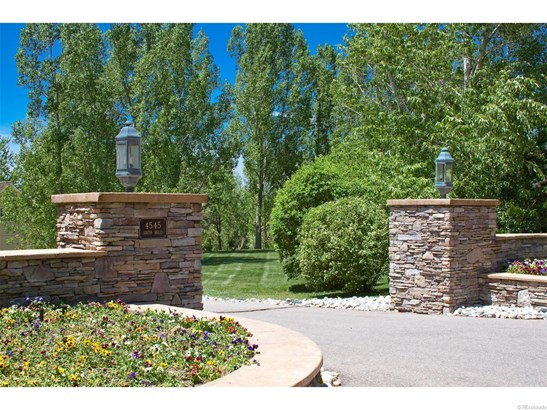 4545 South Holly Street, Cherry Hills Village, CO - USA (photo 3)