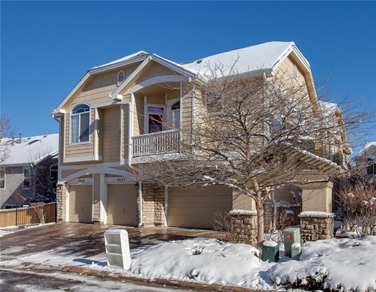 9444 Carlyle Park Place, Highlands Ranch, CO - USA (photo 1)
