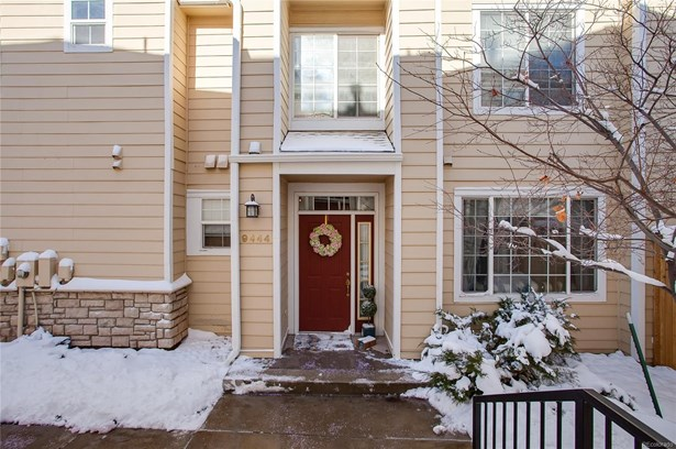 9444 Carlyle Park Place, Highlands Ranch, CO - USA (photo 2)