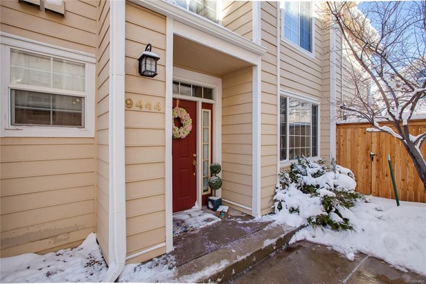 9444 Carlyle Park Place, Highlands Ranch, CO - USA (photo 3)