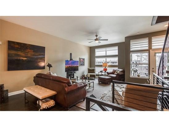 2704 Blake Street, Denver, CO - USA (photo 4)