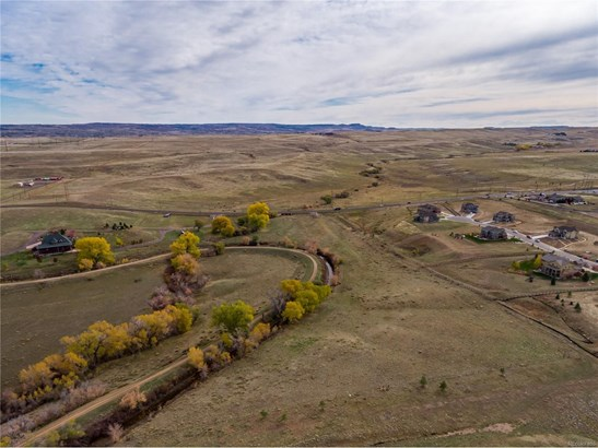 8731 North Rampart Range Road, Littleton, CO - USA (photo 2)
