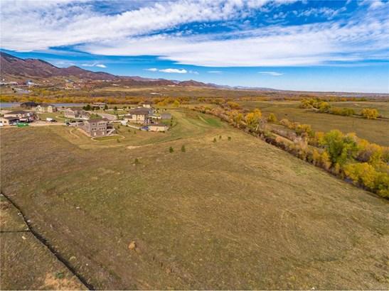 8731 North Rampart Range Road, Littleton, CO - USA (photo 3)