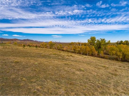 8731 North Rampart Range Road, Littleton, CO - USA (photo 4)