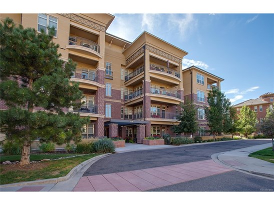 7820 Inverness Boulevard 311, Englewood, CO - USA (photo 1)