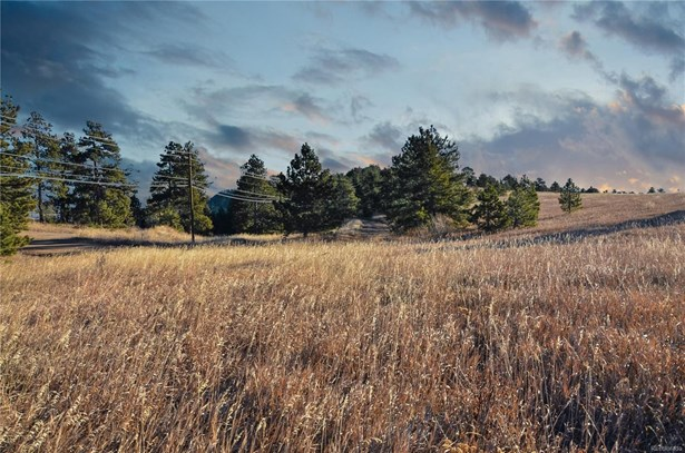 A2 Ridge Way, Golden, CO - USA (photo 3)