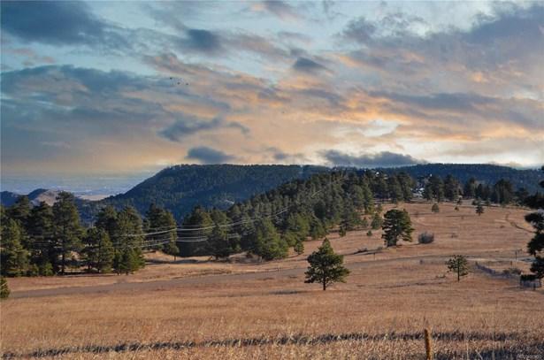 A2 Ridge Way, Golden, CO - USA (photo 5)