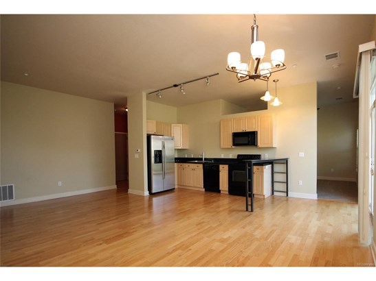 5677 South Park Place 305c, Greenwood Village, CO - USA (photo 5)