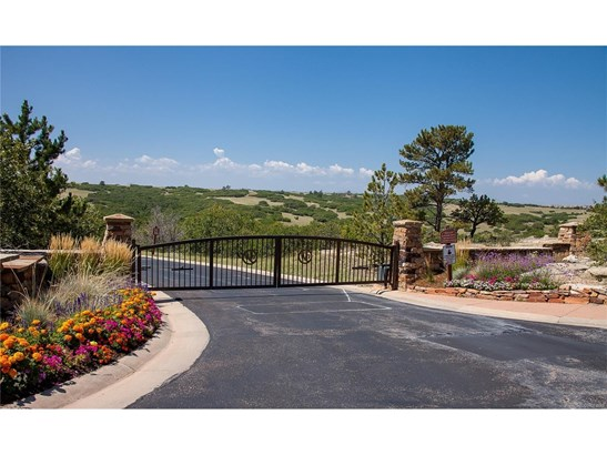 13097 Whisper Canyon Road, Castle Pines, CO - USA (photo 2)
