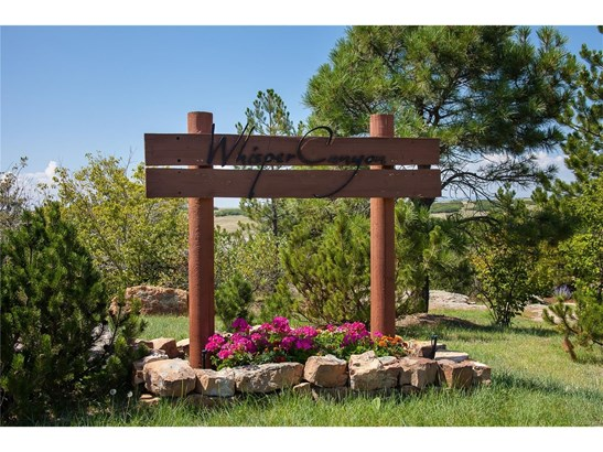 13097 Whisper Canyon Road, Castle Pines, CO - USA (photo 3)