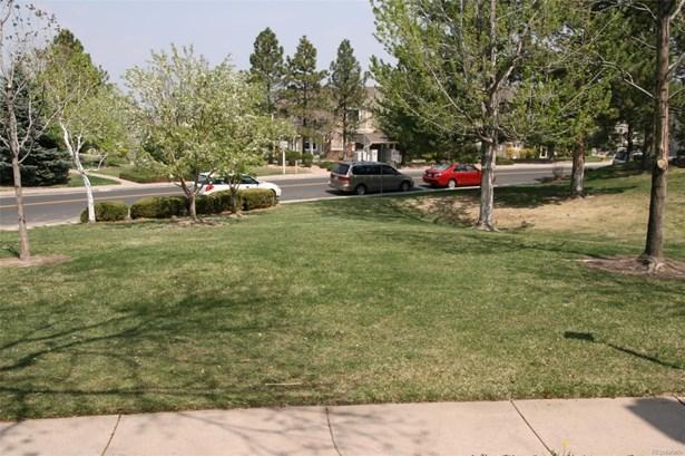 2971 West Long Drive C, Littleton, CO - USA (photo 3)