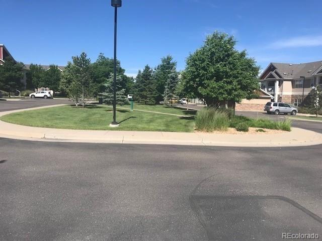 8200 East 8th Avenue 2103, Denver, CO - USA (photo 3)