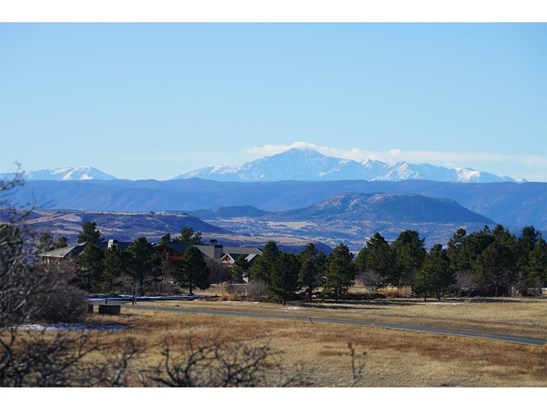 6408 Country Club Drive, Castle Rock, CO - USA (photo 1)