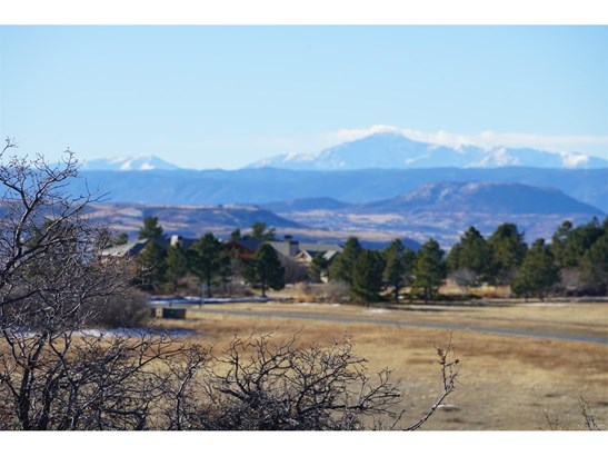 6408 Country Club Drive, Castle Rock, CO - USA (photo 2)