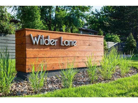 22 Wilder Lane, Littleton, CO - USA (photo 4)
