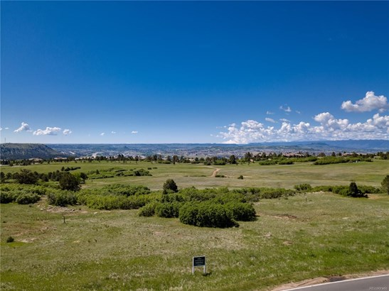 6412 Country Club Drive, Castle Rock, CO - USA (photo 1)