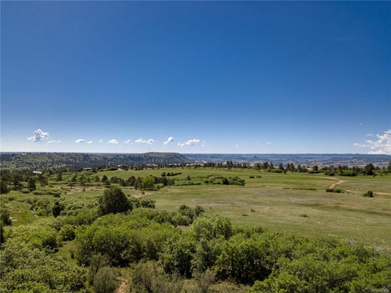 6412 Country Club Drive, Castle Rock, CO - USA (photo 2)