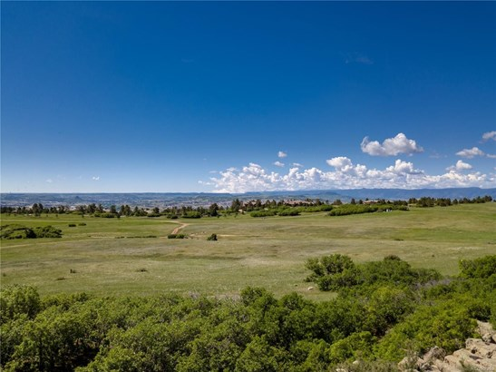 6412 Country Club Drive, Castle Rock, CO - USA (photo 3)
