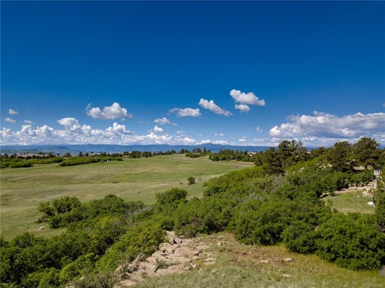 6412 Country Club Drive, Castle Rock, CO - USA (photo 4)