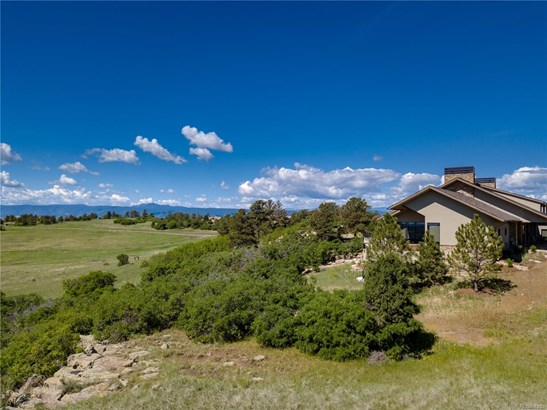6412 Country Club Drive, Castle Rock, CO - USA (photo 5)