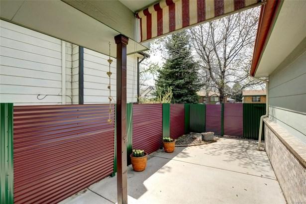 926 South Leyden Street, Denver, CO - USA (photo 2)