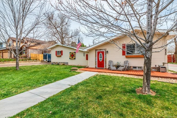 6940 Independence Street, Arvada, CO - USA (photo 3)